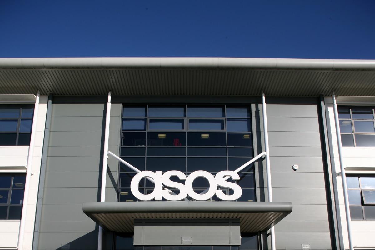 Crossflow 530, Barnsley